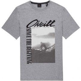 O'Neill LM FRAME T-SHIRT - Koszulka męska
