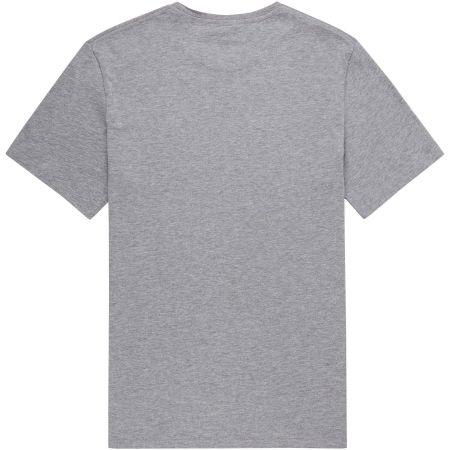Pánské tričko - O'Neill LM FRAME T-SHIRT - 2