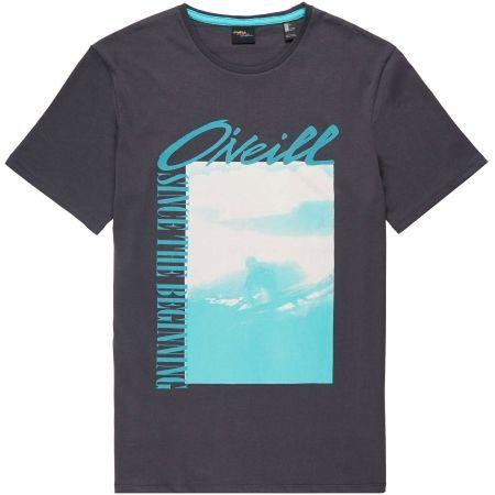 O'Neill LM FRAME T-SHIRT - Pánske tričko