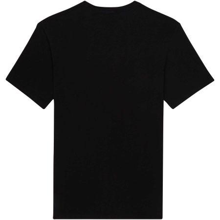 Pánské tričko - O'Neill LM PALM ISLAND  T-SHIRT - 2
