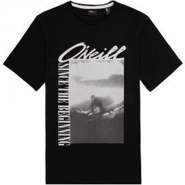 O'Neill LM FRAME T-SHIRT - Мъжка тениска