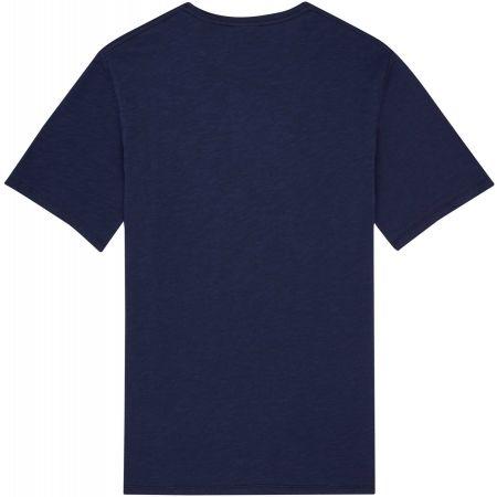 Pánske tričko - O'Neill LM GRADIENT POCKET T-SHIRT - 2