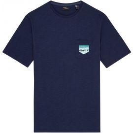 O'Neill LM GRADIENT POCKET T-SHIRT - Tricou de bărbați