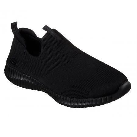 Skechers ELITE FLEX - Flache Herren Sneaker