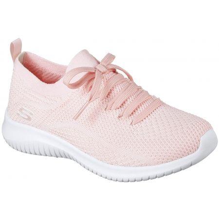Skechers ULTRA FLEX - Дамски ниски обувки