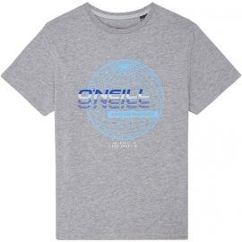 O'Neill LB GRAPHIC S/SLV T-SHIRT - Chlapčenské tričko