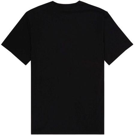 Pánske tričko - O'Neill LM ONEILL SINCE T-SHIRT - 2