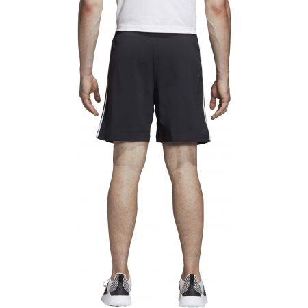 Men's shorts - adidas ESSENTIALS 3 STRIPES 7IN CHELSEA - 6