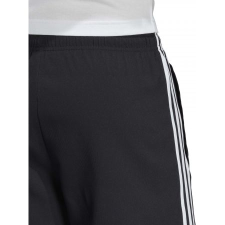 Men's shorts - adidas ESSENTIALS 3 STRIPES 7IN CHELSEA - 9