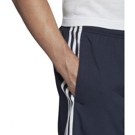 Pánske šortky - adidas ESSENTIALS 3 STRIPES 7IN CHELSEA - 8