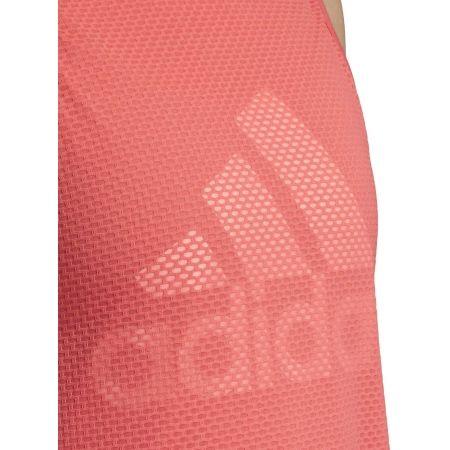 a747d8c981f4 Dámské šaty - adidas W SID DRESS Q2 - 10
