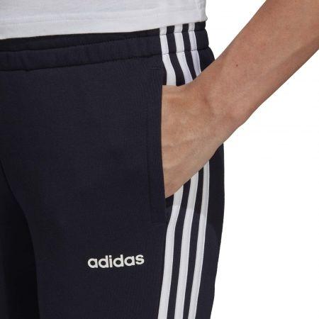 Dámské tepláky - adidas ESSENTIALS 3STRIPES PANT - 7