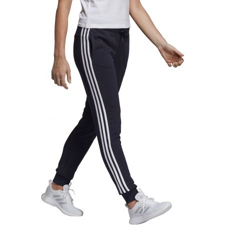 Dámské tepláky - adidas ESSENTIALS 3STRIPES PANT - 5