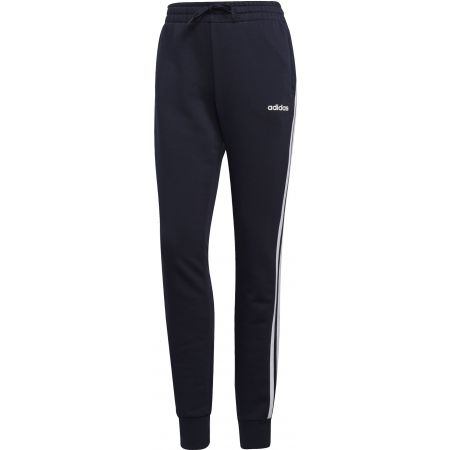 adidas ESSENTIALS 3STRIPES PANT | sportisimo.sk