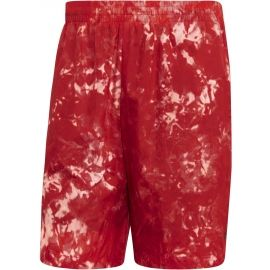 adidas ID SPRAY DYE SHORT - Pánske šortky