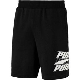 Puma REBEL BOLD SHORTS 9R