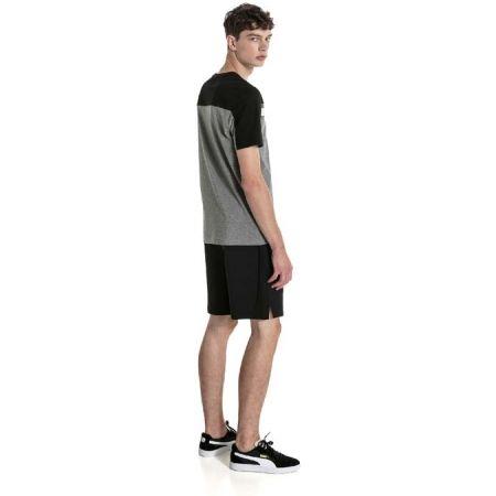 Men's shorts - Puma EVOSTRIPE MOVE SHORTS 8 - 3