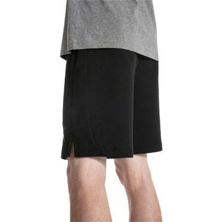 Men's shorts - Puma EVOSTRIPE MOVE SHORTS 8 - 5
