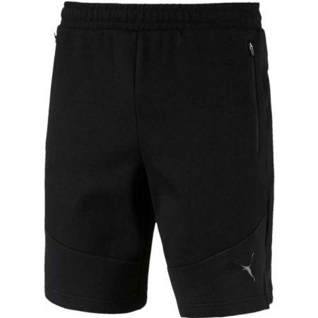 Men's shorts - Puma EVOSTRIPE MOVE SHORTS 8 - 1