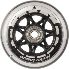 Rollerblade 84-84A+SG7+8MMSP - Set of spare in-line wheels