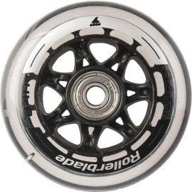 Rollerblade 84-84A+SG7+8MMSP - Ersatzrollen für Inliner