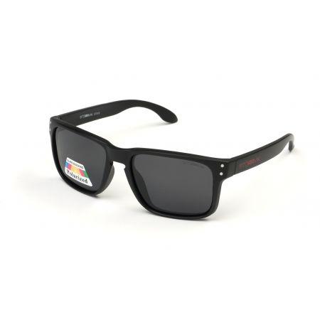 Fashion sluneční brýle - Störrvik SLUNEČNÍ BRÝLE