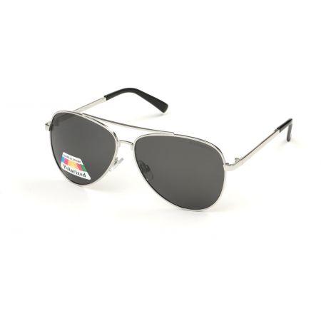 Störrvik OKULARY PRZECIWSŁONECZNE - Okulary przeciwsłoneczne
