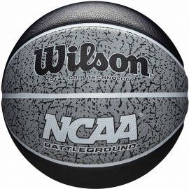 Wilson NCAA BATTLEGROUND 295 BSKT - Minge de baschet