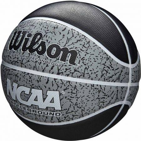Basketball - Wilson NCAA BATTLEGROUND 295 BSKT - 2