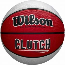 Wilson CLUTCH BSKT - Basketball