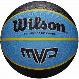 Wilson MVP MINI BSKT