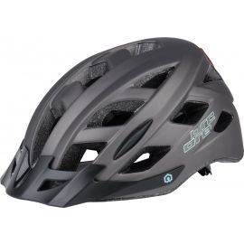 Arcore PHIZIX - Cyklistická prilba