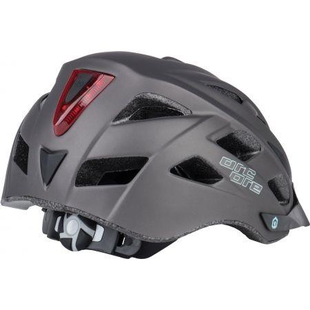 Cyklistická přilba - Arcore PHIZIX - 2