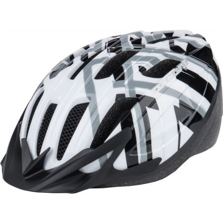 Cycling helmet - Arcore SCUP - 1