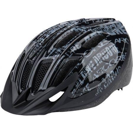 Cyklistická přilba - Arcore SCUP - 1