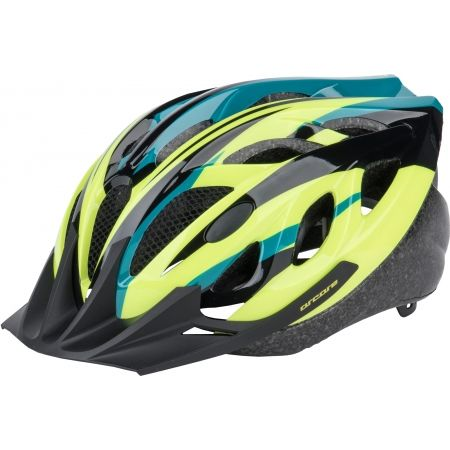 Cycling helmet - Arcore SPAX - 1