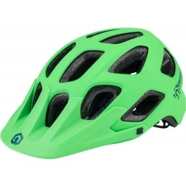 Arcore SYLENTH - Cycling helmet