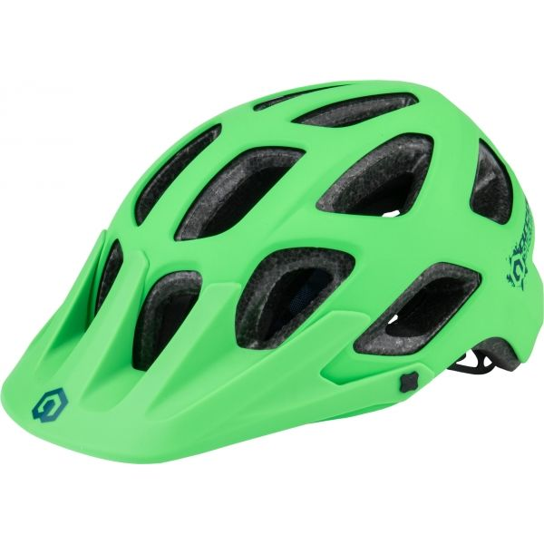 Arcore SYLENTH  (52 - 56) - Kerékpáros sisak