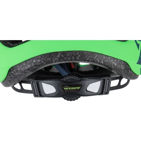 Cycling helmet - Arcore SYLENTH - 2