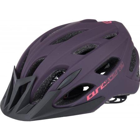 Cască ciclism - Arcore VENOR - 1