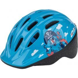 Arcore VENTO - Kids' helmet