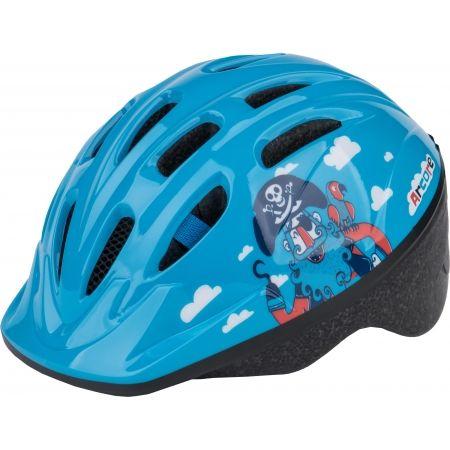Dětská helma - Arcore VENTO - 1