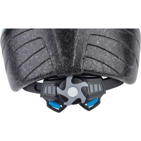 Dětská helma - Arcore VENTO - 2