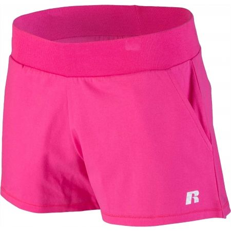 6c2961f05 Russell Athletic SHORTS