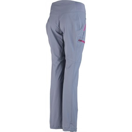 Women's outdoor pants - Columbia PASSO ALTO PANT - 3