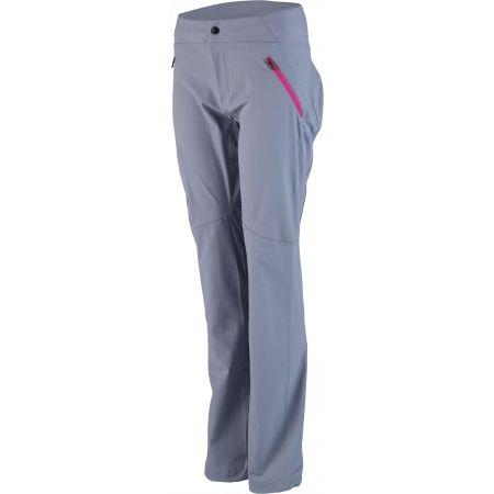 Dámské outdoorové kalhoty - Columbia PASSO ALTO PANT - 1