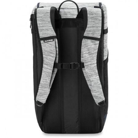 Turistický batoh - Dakine CONCOURSE 28L - 2