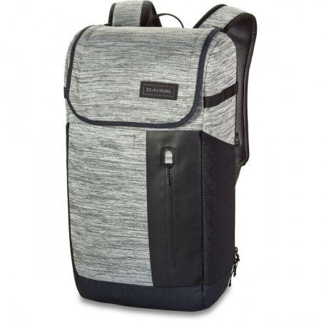 Turistický batoh - Dakine CONCOURSE 28L - 1