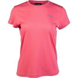 Hi-Tec LADY BIRMA II - Dámske tričko