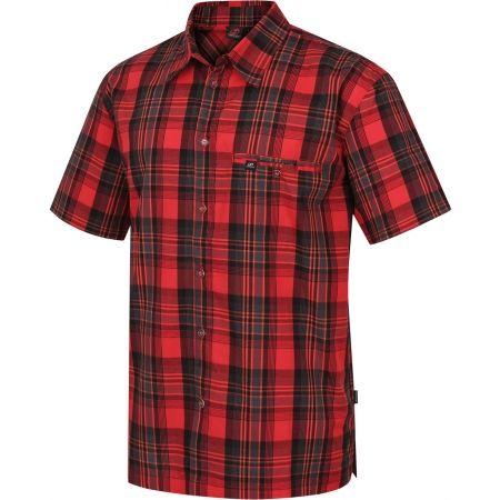 Hannah DOIL - Pánská košile
